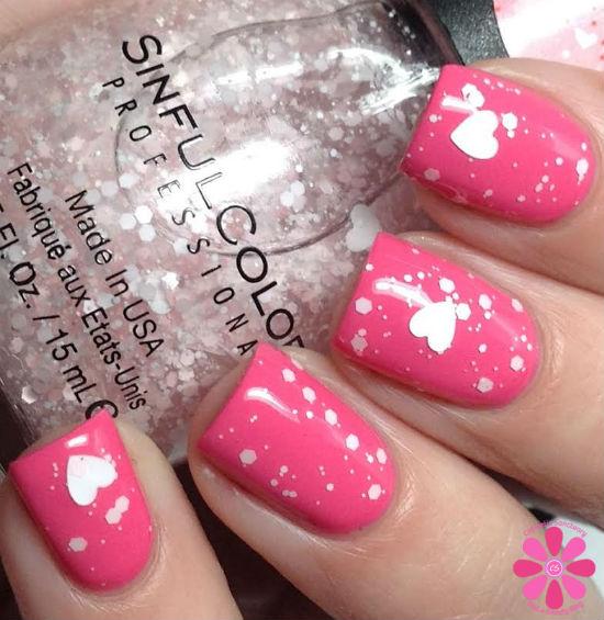 Love Sprinkles