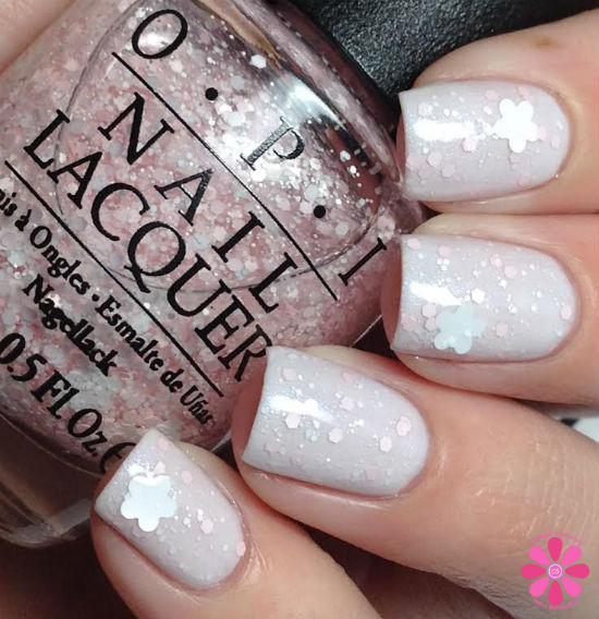 OPI Soft Shades 2015 Swatches & Review - Cosmetic Sanctuary