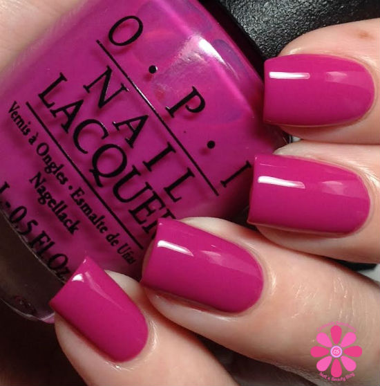 Opi Summer 2015 Brights Collection Swatches Amp Review Cosmetic Sanctuary