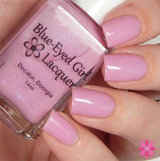 Pink Sugar Sunsets