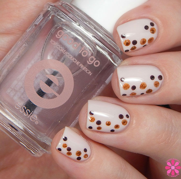 Rite Aid October Beauty Extravaganza With Essie Fall 2015 Collection ...