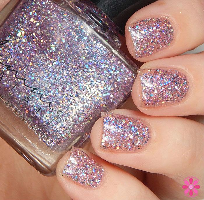 Spangled Starlight
