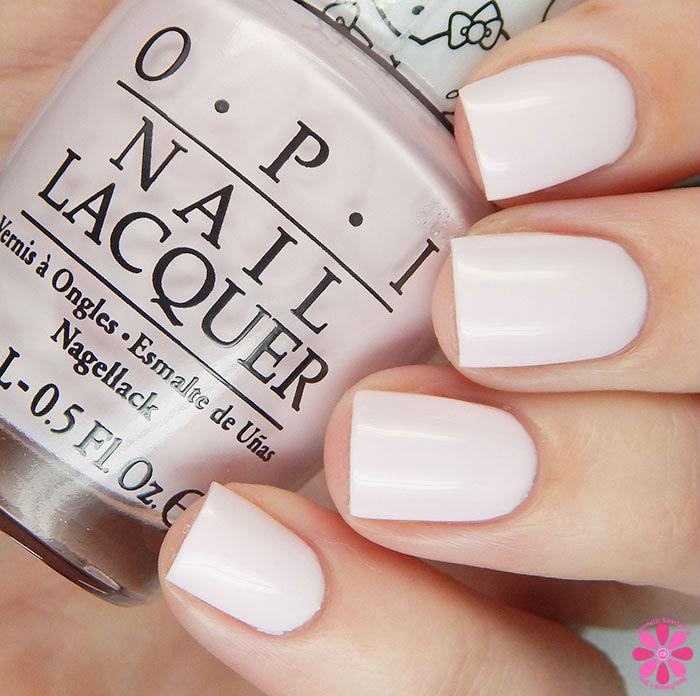 Opi White Nail Polish Names - CrossfitHPU