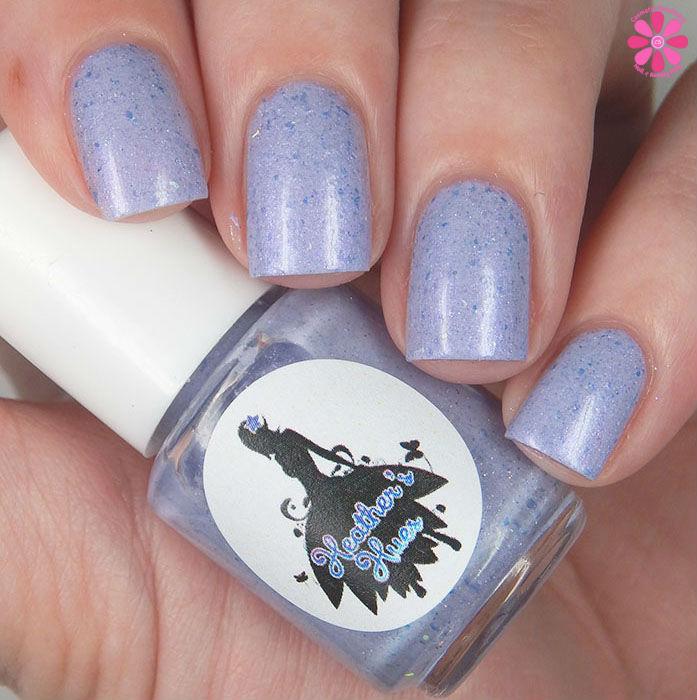 Live Love Lavender Up