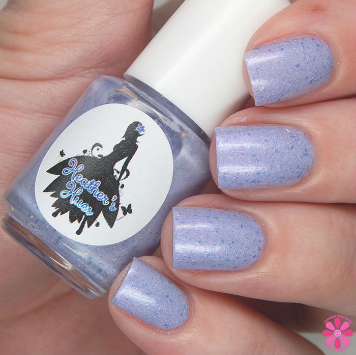 Live Love Lavender