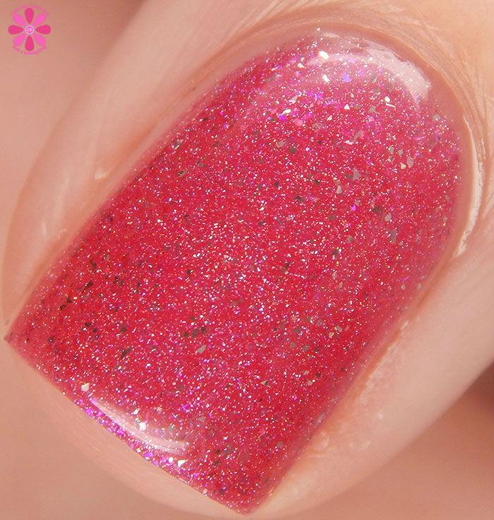Pinksicle Macro