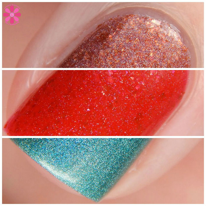 New Too Fancy Lacquer At Nail Whisperer Overview