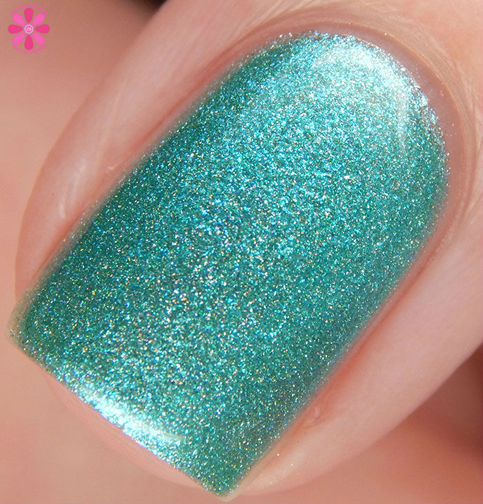 Unicorn Sparkle Macro