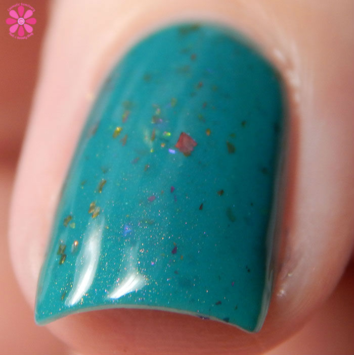 Contrary Polish April 2016 A Box Indied Outta The Park Front