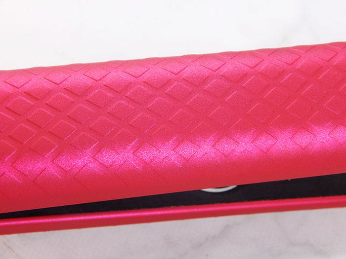 Nume Pink Sillouhette shimmer