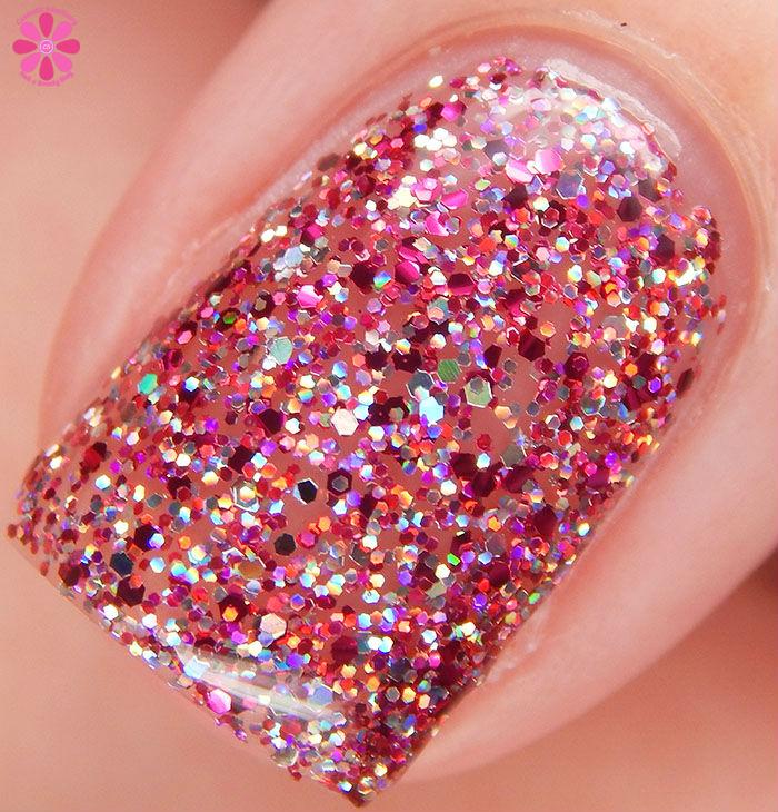 Pink Me Macro