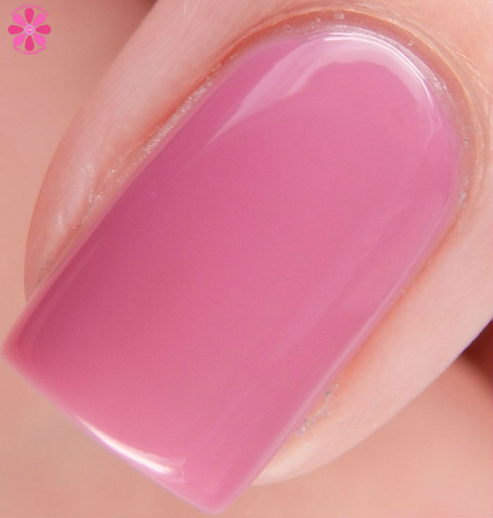 Pinky Swear Macro