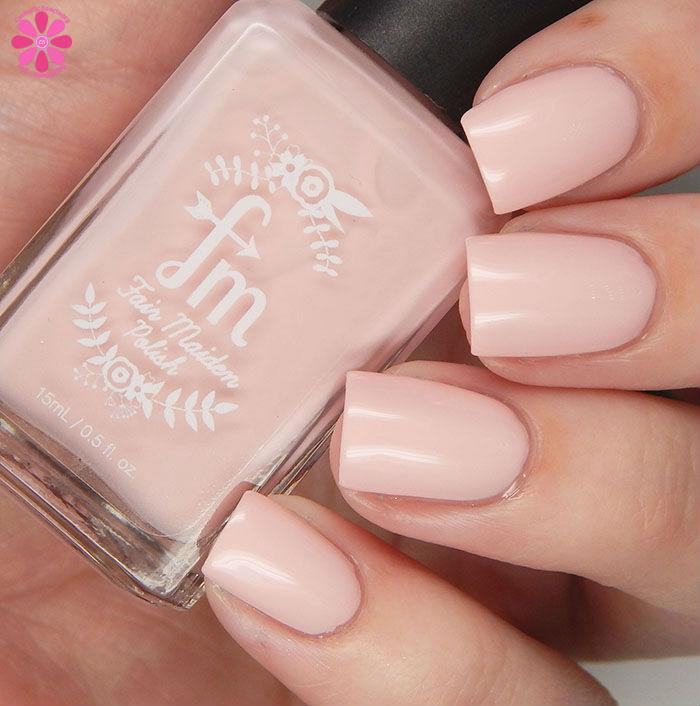 Sakura Blossom Creme