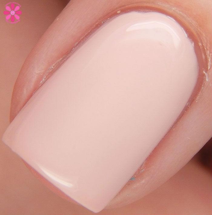 Sakura Blossom Creme Macro