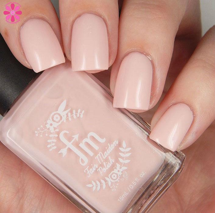 Sakura Blossom Creme Up