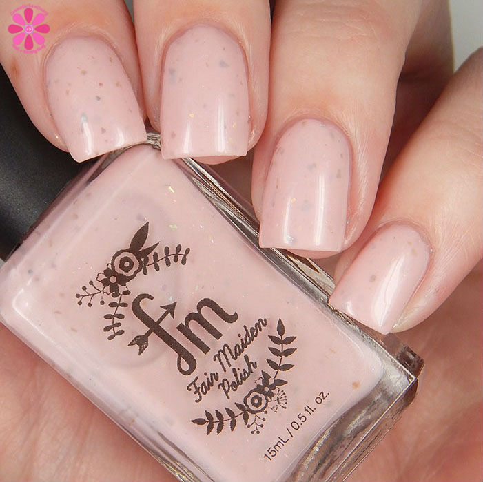 Sakura Blossom Effect Up