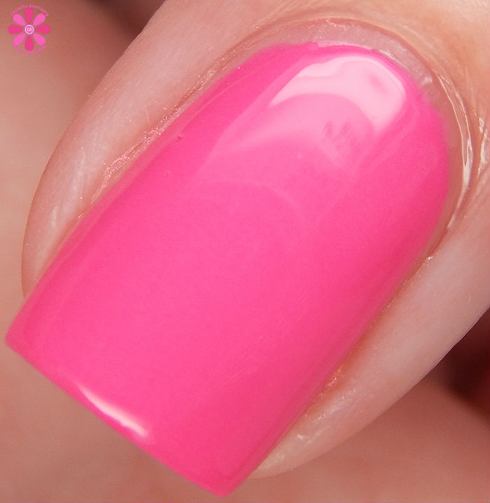 I'll Pink To That Macro