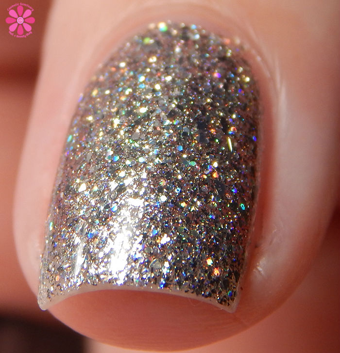 A Box Indied June 2016 Darling Diva Polish The Hook Front