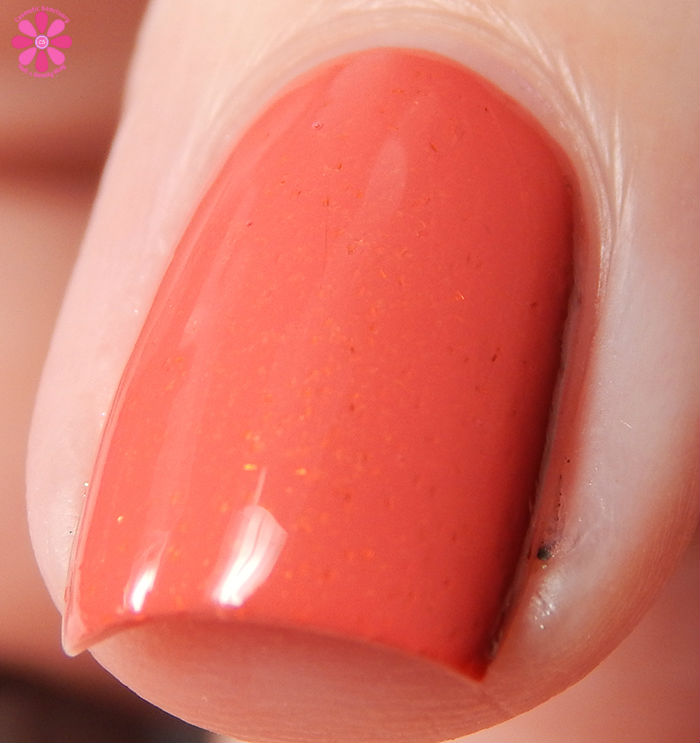 A Box Indied June 2016 KBShimmer A Blazing Front