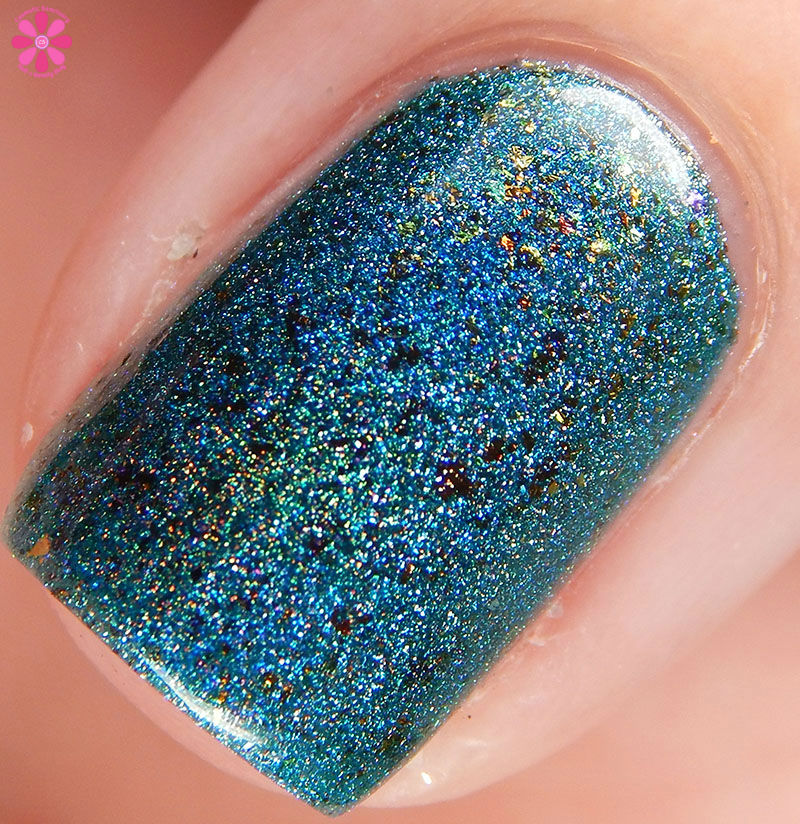 KBShimmer STeal The One Macro