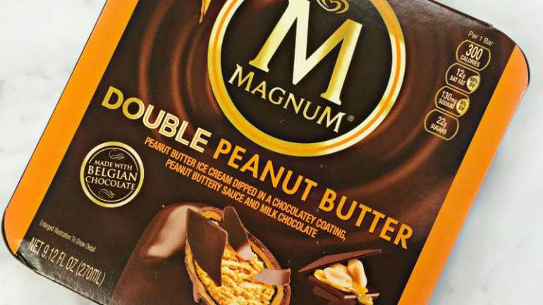 Find Your Ultimate Indulgence with Magnum at Target
