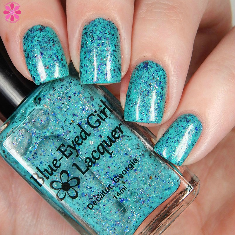 Blue-Eyed-Girl-Lacquer-Merman-Pops-MerMAN-Down