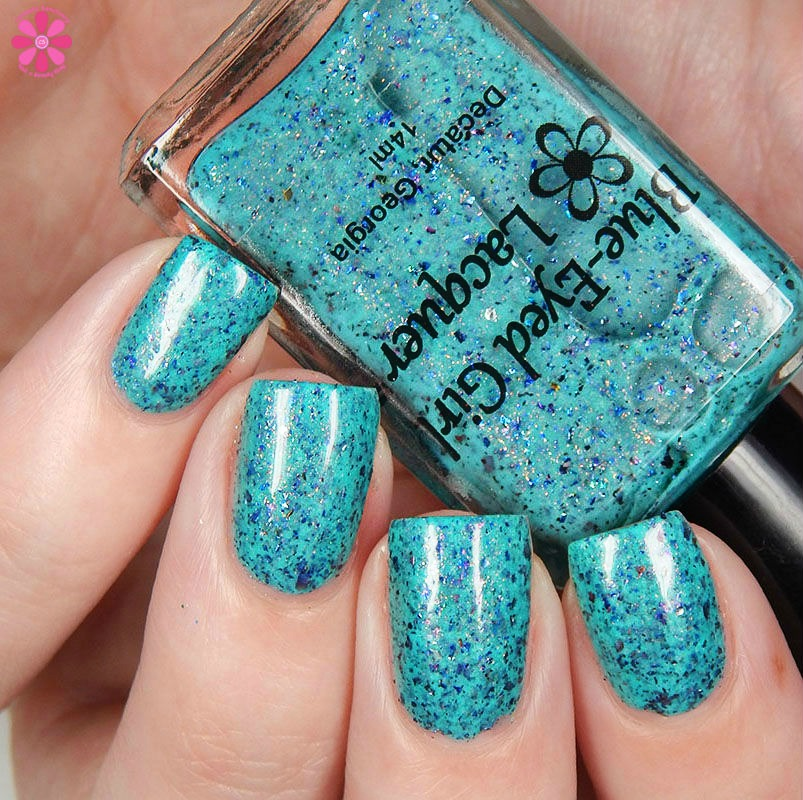 Blue-Eyed-Girl-Lacquer-Merman-Pops-MerMAN-Up