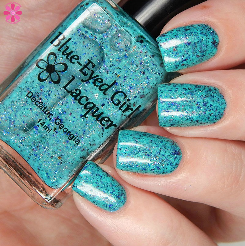 Blue-Eyed-Girl-Lacquer-Merman-Pops-MerMAN
