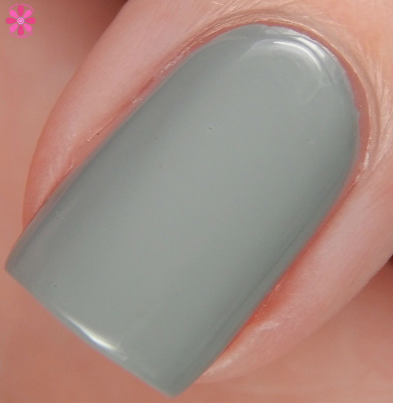 Essie Fall 2016 Now and Zen Macro