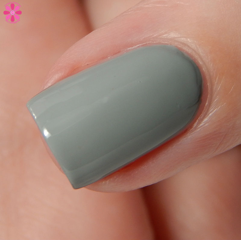 Essie Fall 2016 Now and Zen Side