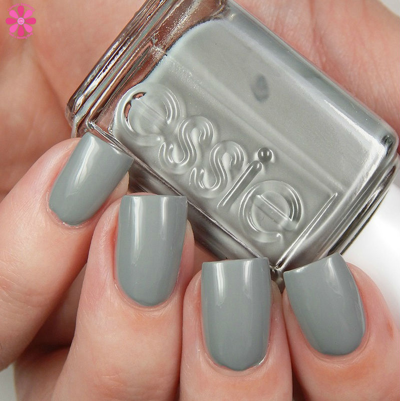 Essie Fall 2016 Now and Zen Up