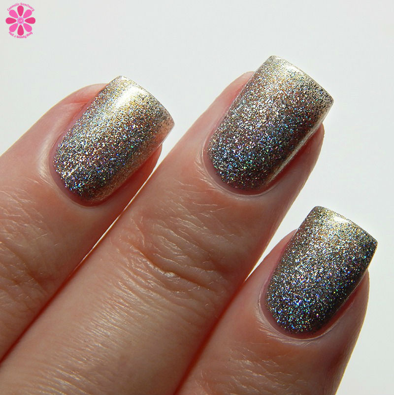 Zoya Fall 2016 Urban Grunge Metallic Holos Alicia 3