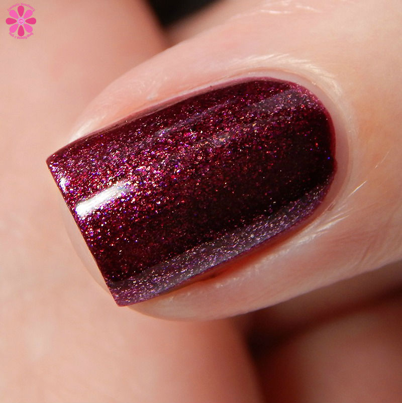 Zoya Fall 2016 Urban Grunge Metallic Holos Britta Side