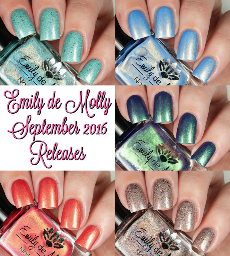 Emily de Molly September 2016 Main