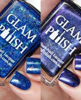 glam-polish-horror-shop-cover