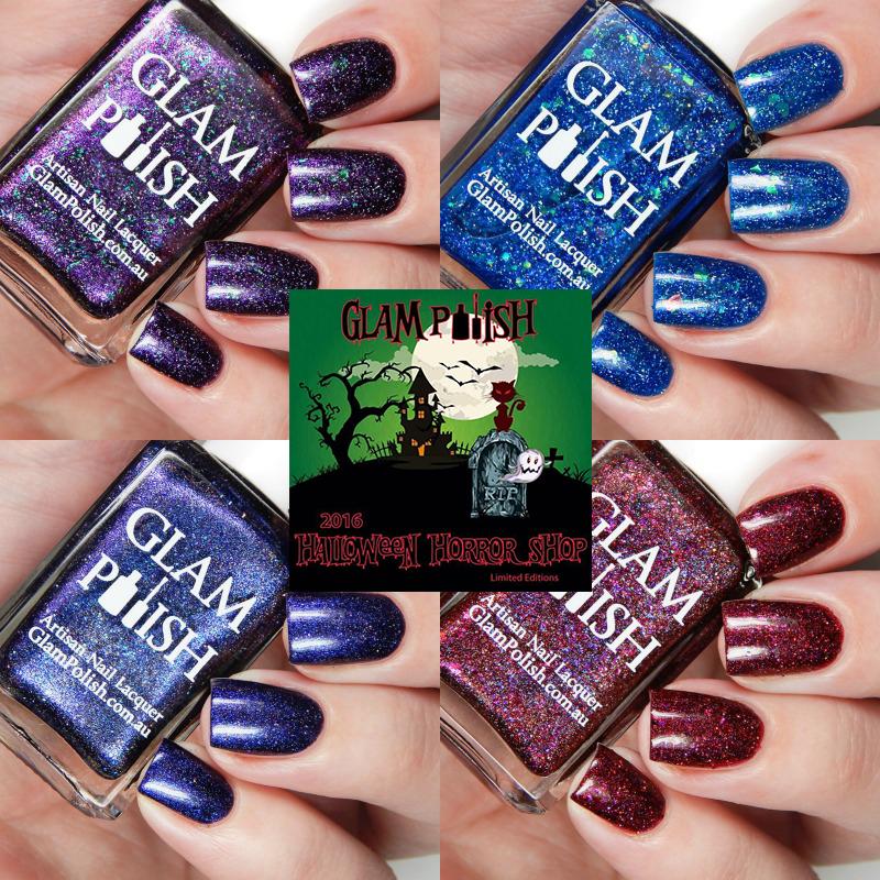 glam-polish-horror-shop-front-2