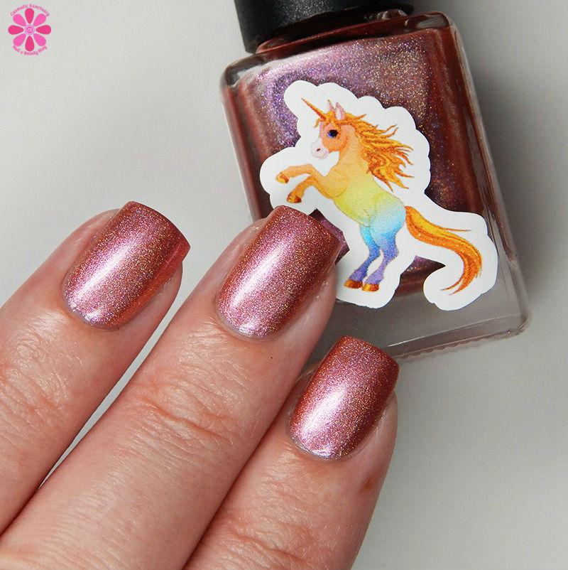 Unicorn Rides 3