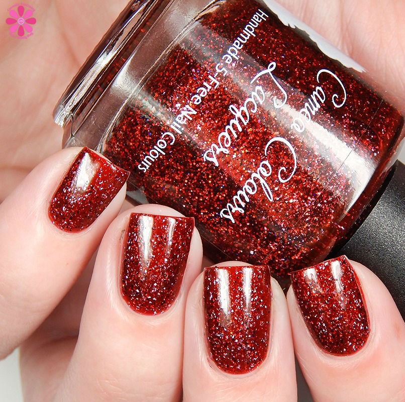 cameo-colours-lacquers-victims-arent-we-all-up