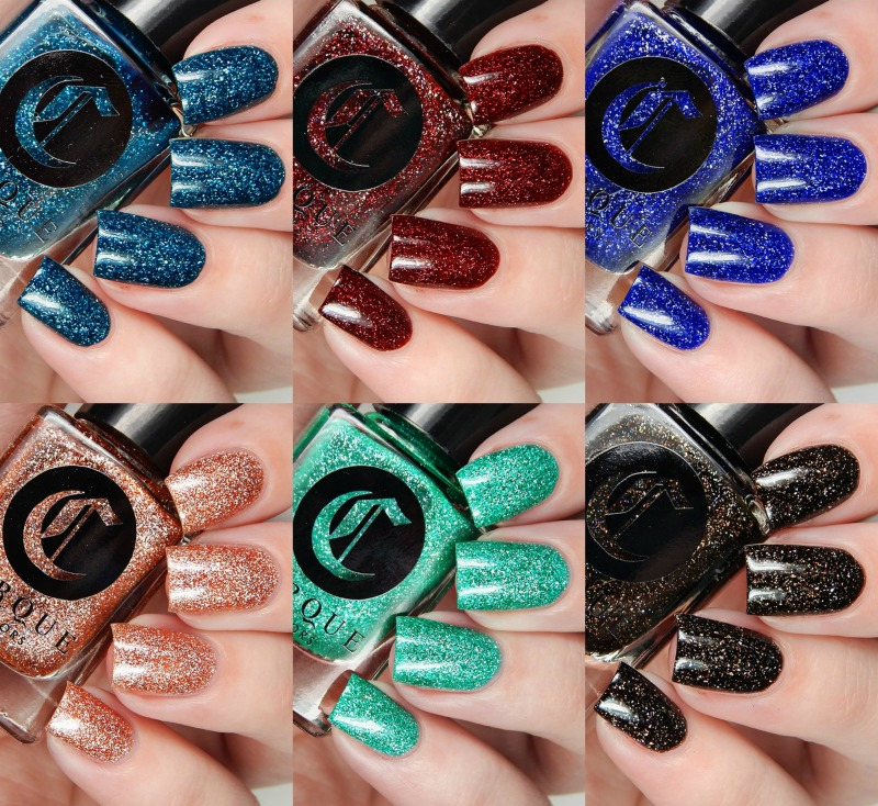 cirque-colors-facets-collection-main