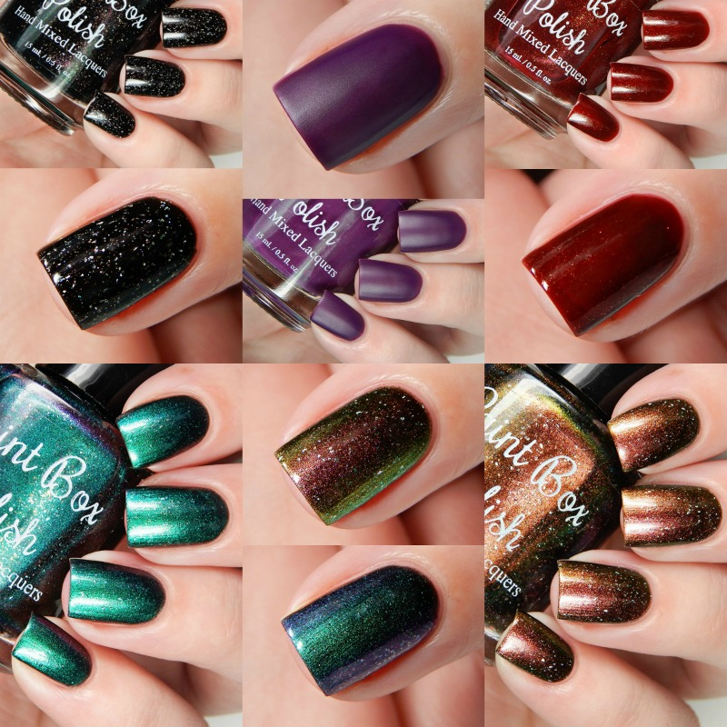 paint-box-polish-the-12-collection