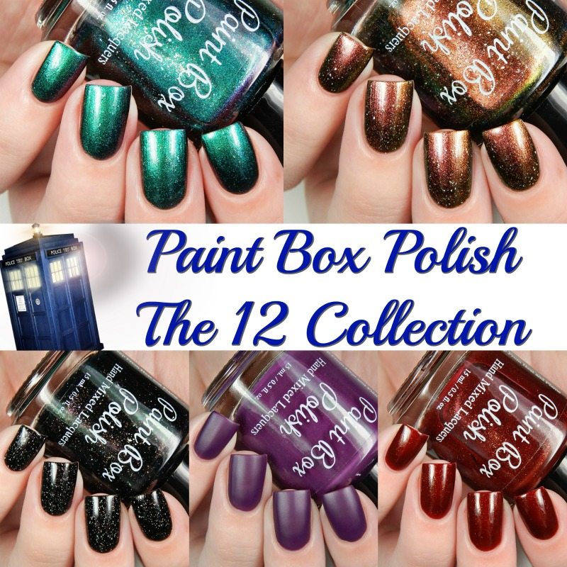 paint-box-polish-the-12-collection-main