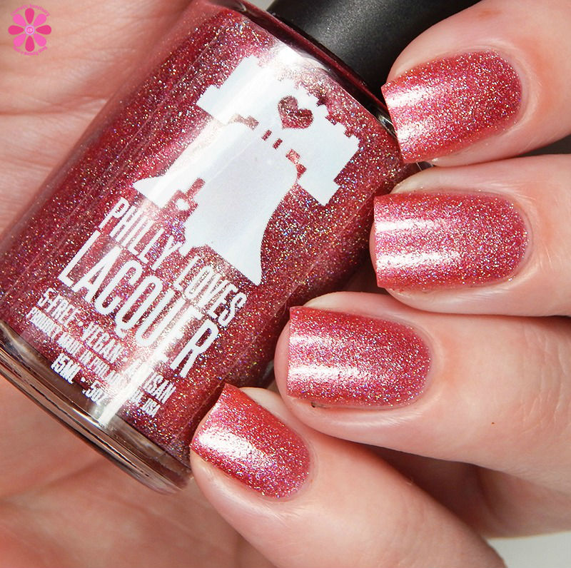 philly-loves-lacquer-aww-honey-you-baked