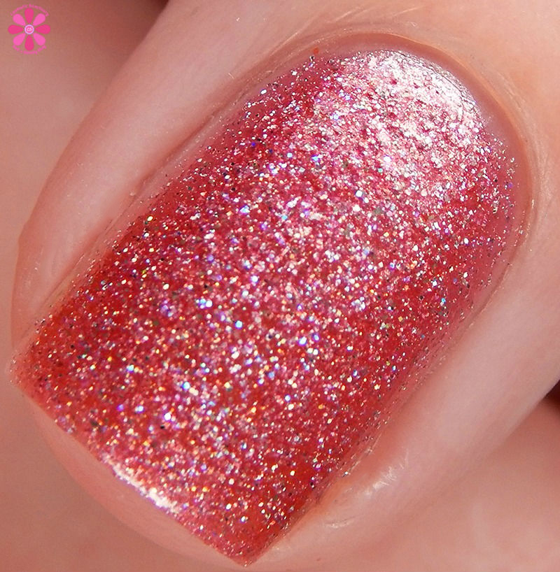 philly-loves-lacquer-aww-honey-you-baked-macro