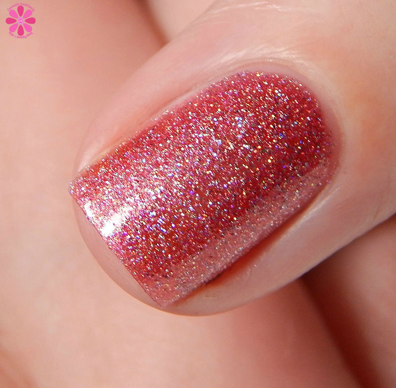 philly-loves-lacquer-aww-honey-you-baked-side