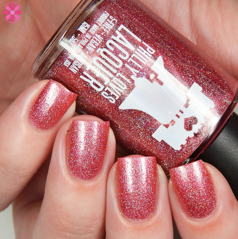 philly-loves-lacquer-aww-honey-you-baked-up