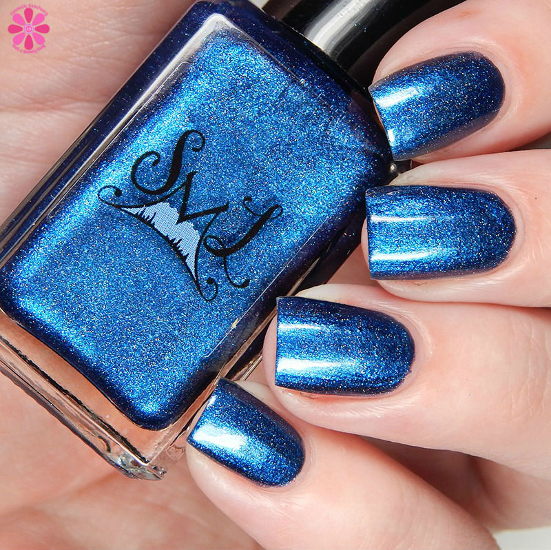 smokey-mtn-lacquers-heart-of-the-ocean