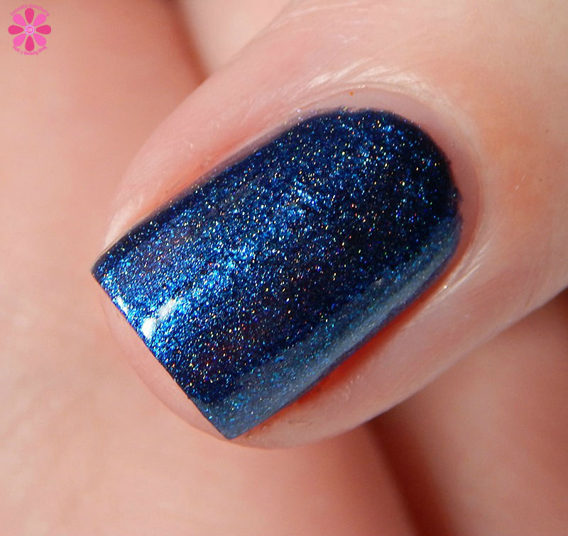 smokey-mtn-lacquers-heart-of-the-ocean-side