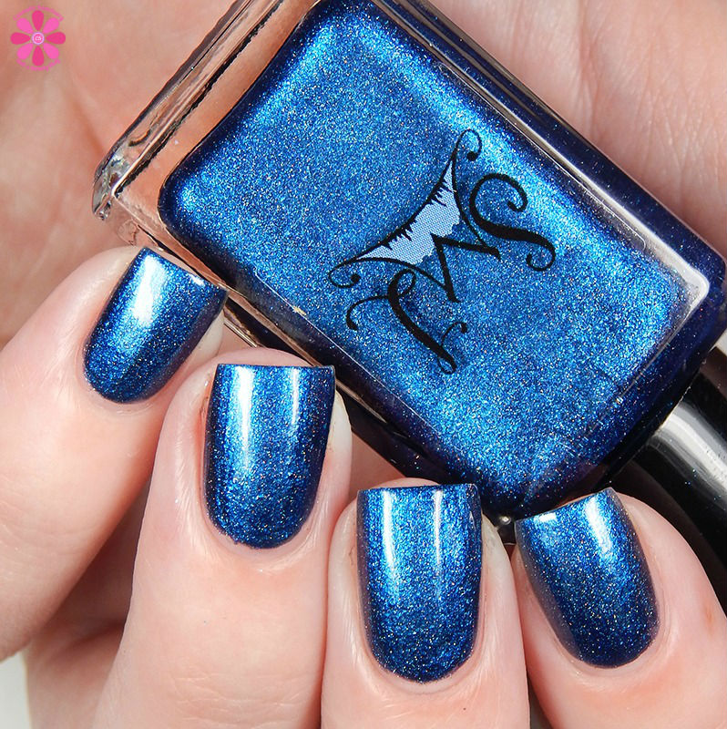 smokey-mtn-lacquers-heart-of-the-ocean-up