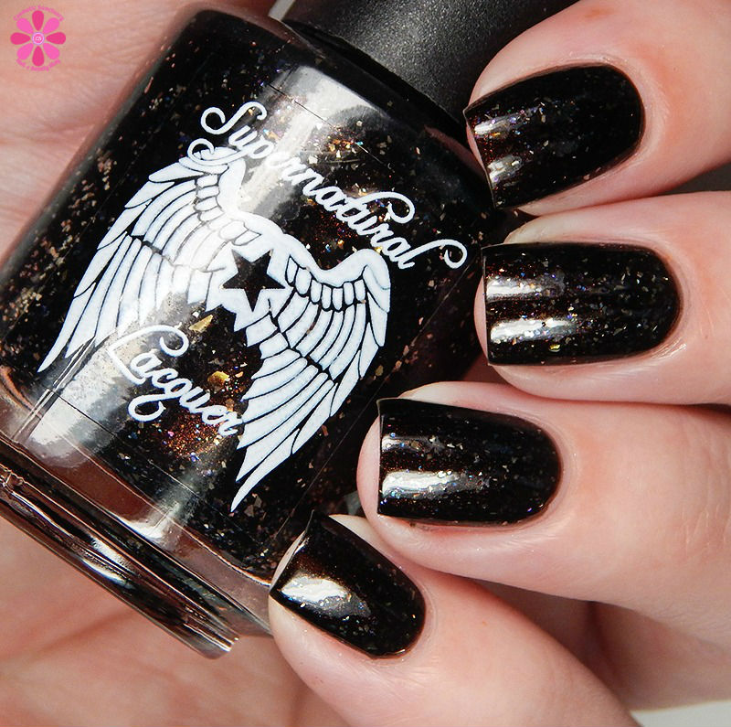 supernatural-lacquer-we-are-the-weirdos-mister