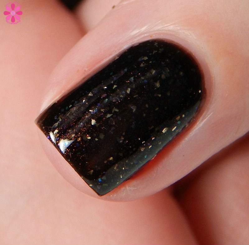 supernatural-lacquer-we-are-the-weirdos-mister-side